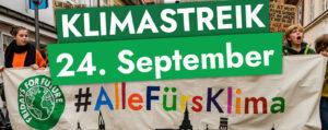 Klimastreik @ Heilbronn, am Bollwerksturm | Heilbronn | Baden-Württemberg | Deutschland