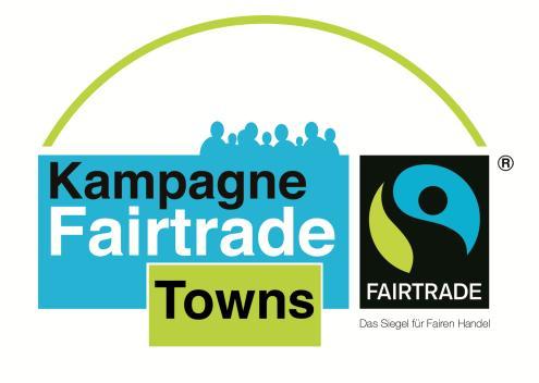 Info-Veranstaltung zur FairtradeTown @ Weltladen Neckarsulm | Neckarsulm | Baden-Württemberg | Deutschland