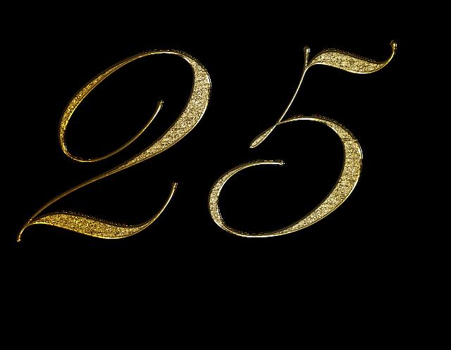25-jähriges Jubiläum Weltladen Bad-Wimpfen @ Kursaal Bad Wimpfen, Osterbergstr. - beim Hotel Rosengarten | Bad Wimpfen | Baden-Württemberg | Deutschland