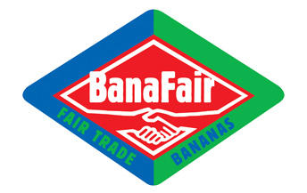 Image_Logo_Banafair