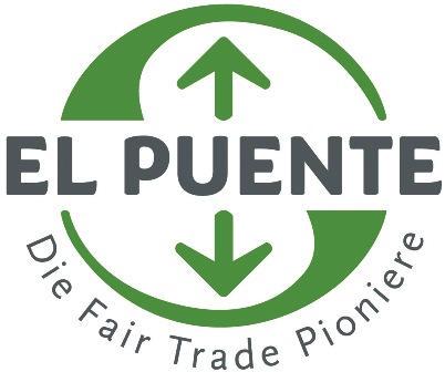 Image_Logo_El Puente