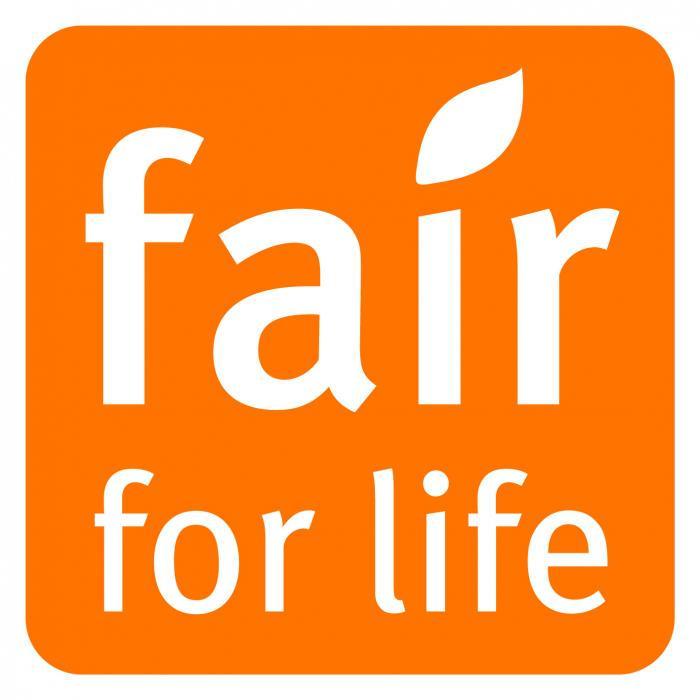 Image_Logo_FairForLife