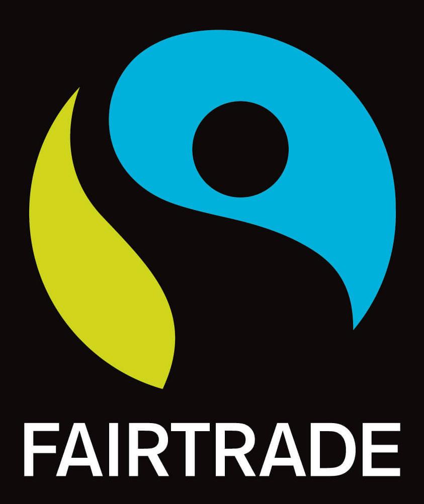 Image_Logo_FairTrade