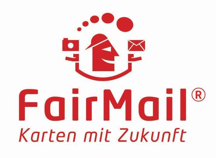 Image_Logo_Fairmail