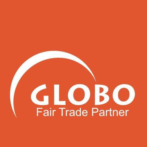 Image_Logo_Globo