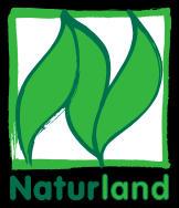Image_Logo_Naturland
