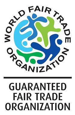 Image_Logo_WFTO