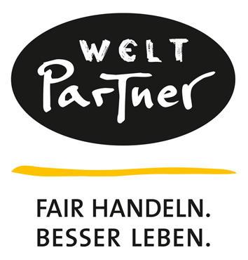 Image_Logo_Weltpartner