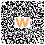 QR-Code Weltladen Neckarsulm